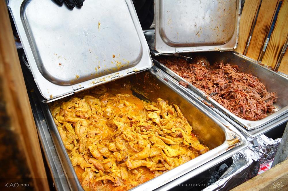 kac_food-160524-wandering-que-festival-pulled-chicken-beef-1500.jpg