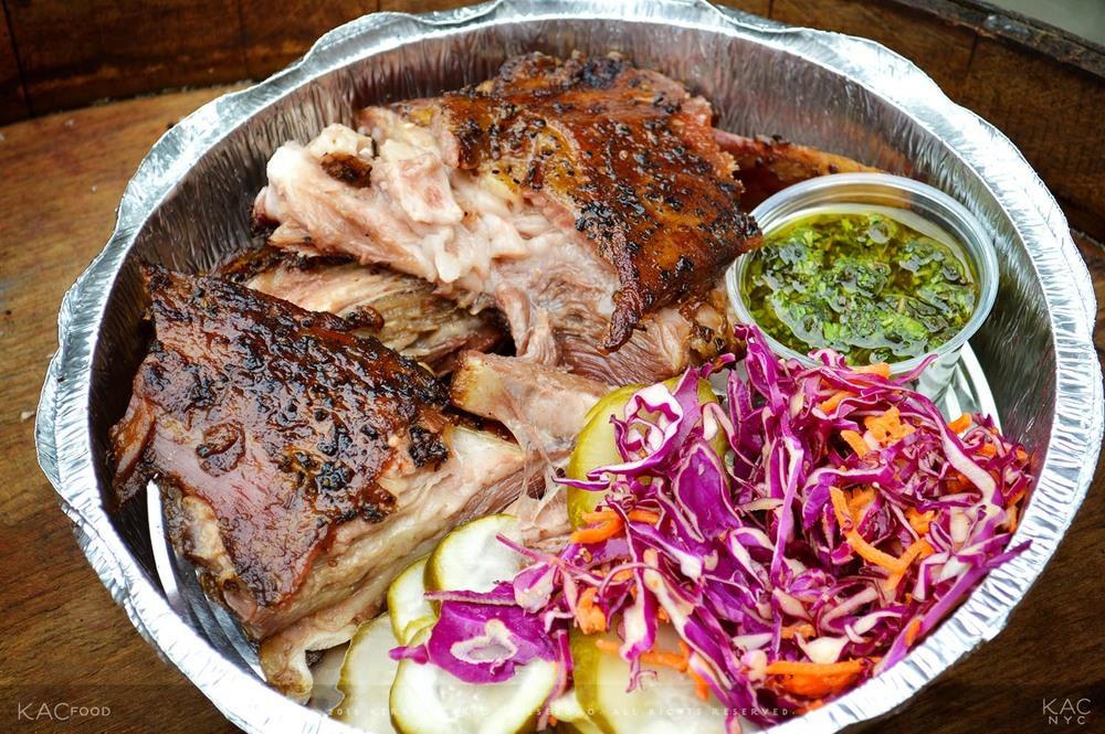 kac_food-160524-wandering-que-festival-lamb-ribs-platter-1-1500.jpg