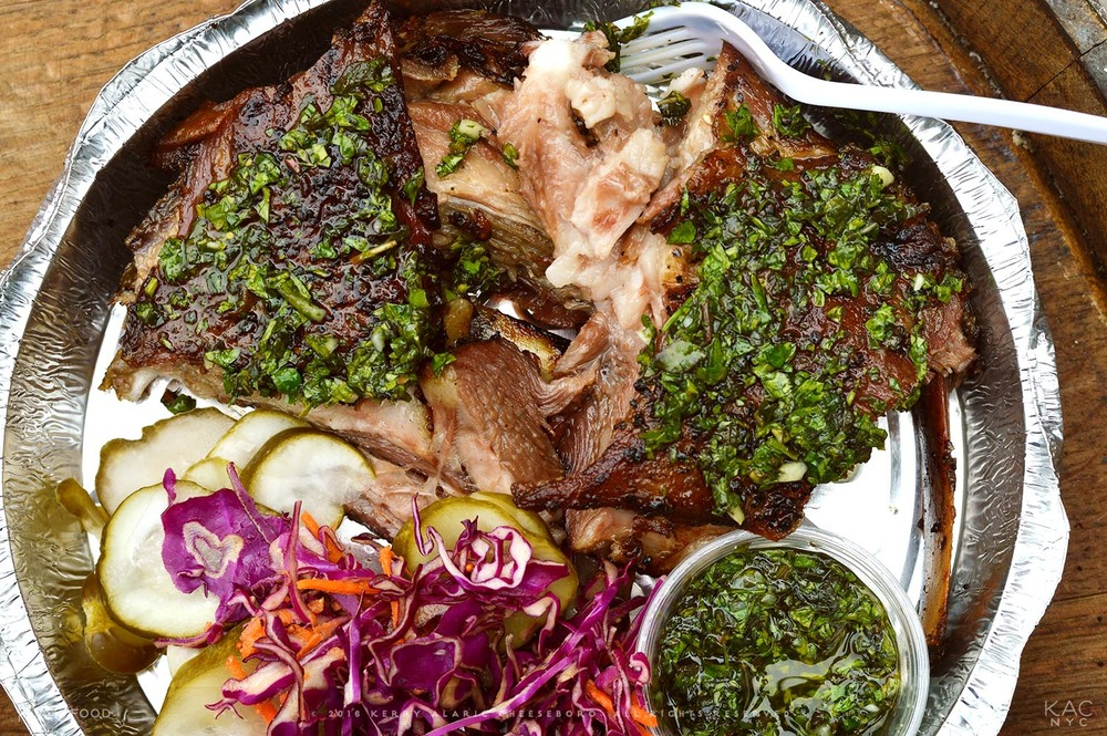 kac_food-160524-wandering-que-festival-lamb-ribs-platter-2-1500.jpg