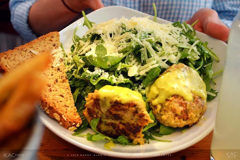 kac_food-160526-penelope-arugula-chicken-meatball-salad-1-1500.jpg
