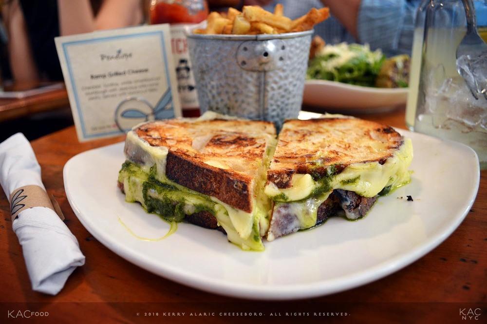 kac_food-160526-penelope-ramp-grilled-cheese-2-1500.jpg