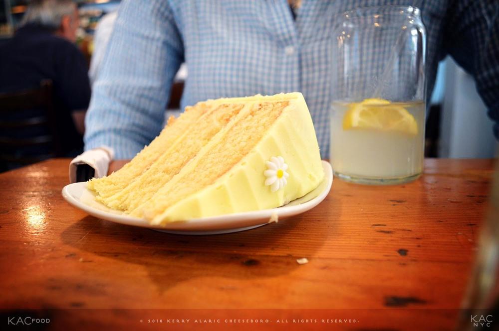 kac_food-160526-penelope-lemon-cake-1500.jpg