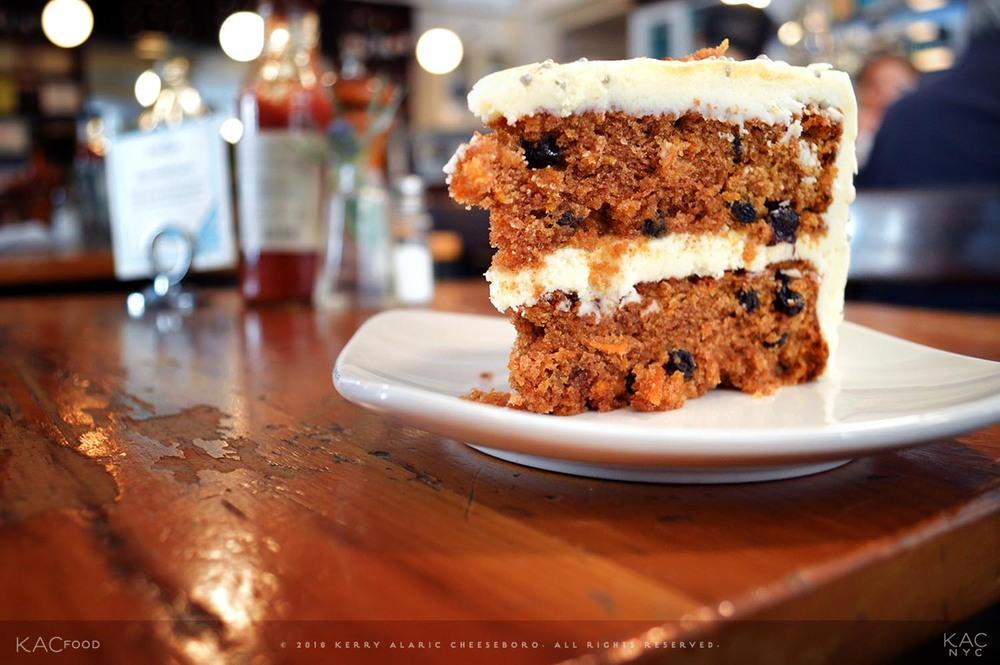 kac_food-160526-penelope-carrot-cake-1500.jpg