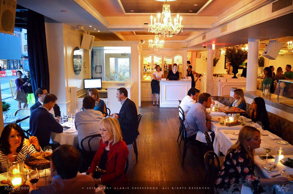 kac_food-160602-bagatelle-interior-1-1500.jpg