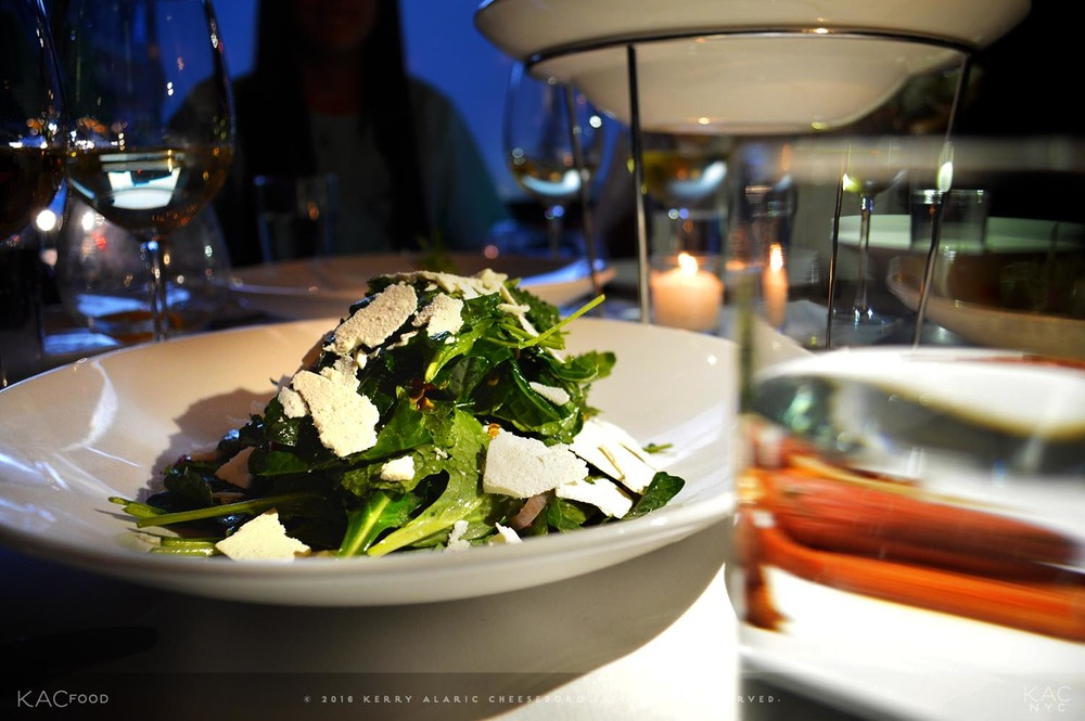 kac_food-160602-bagatelle-kale-salad-cranberries-ricotta-1500.jpg