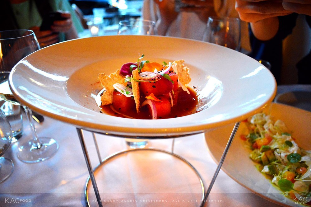 kac_food-160602-bagatelle-salad-2-1500.jpg