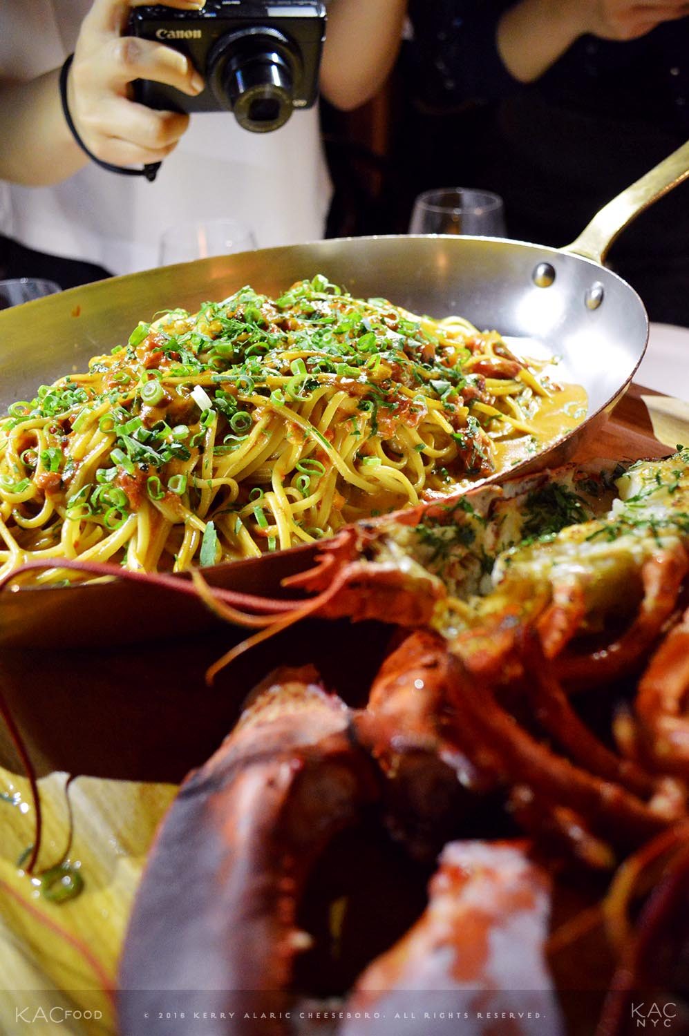 kac_food-160517-bagatelle-lobster-linguini-concasse-2-1500.jpg