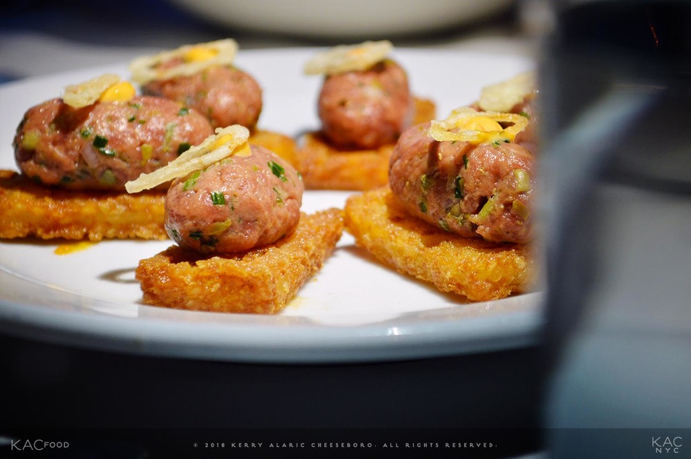 kac_food-160602-bagatelle-steak-tartare-croustillant-2-1500.jpg