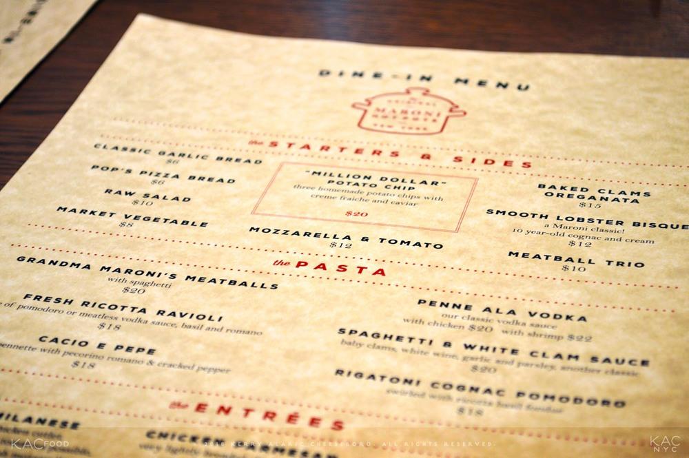 kac_food-160810-maroni-hot-pots-menu-1500.jpg