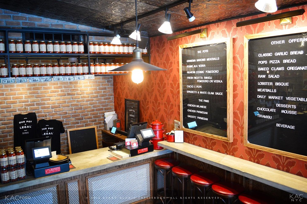 kac_food-160810-maroni-hot-pots-counter-menu-1500.jpg