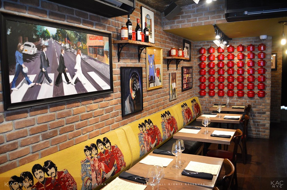kac_food-160810-maroni-hot-pots-seating-1500.jpg