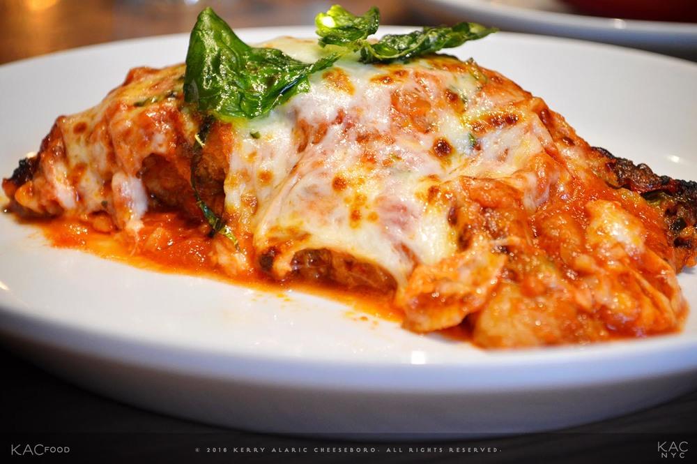 kac_food-160810-maroni-hot-pots-eggplant-lasagna-1-1500.jpg