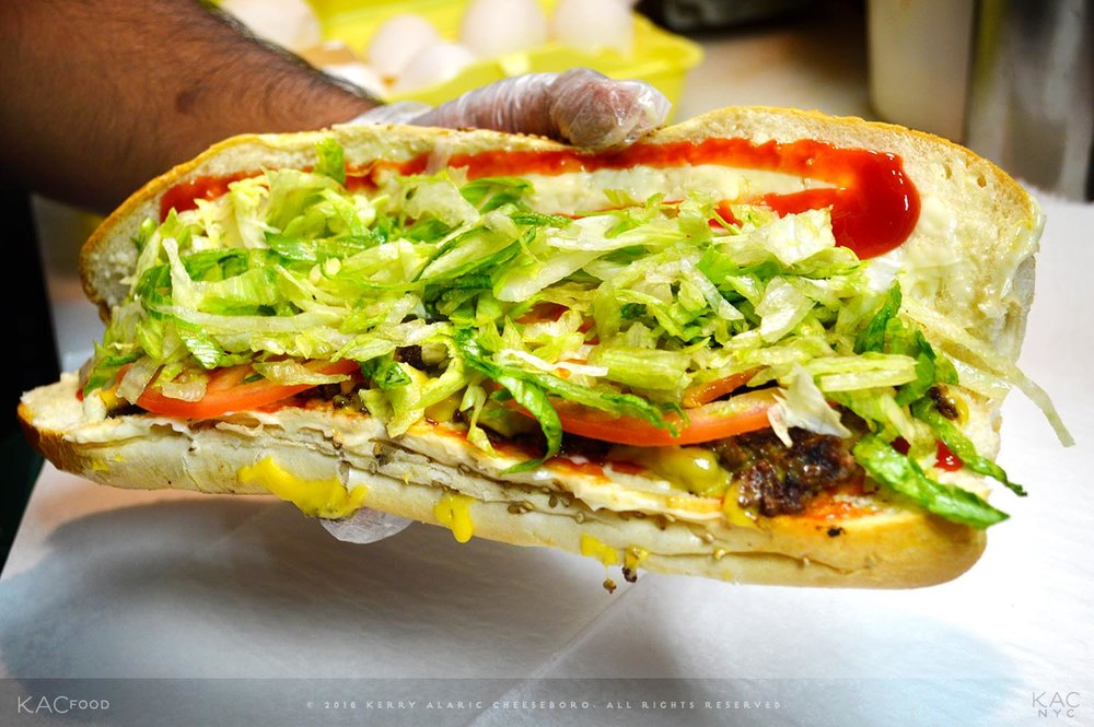kac_food-160905-hajjis-chopped-cheese-sandwich-2-1500.jpg
