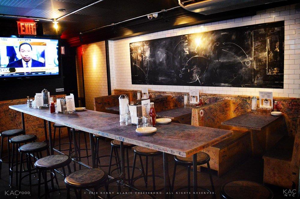 kac_food-160916-black-tap-long-table-1500.jpg
