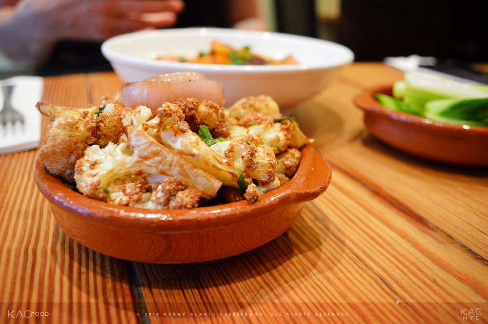 kac_food-160925-hummus-kitchen-cauliflower-1-1500.jpg