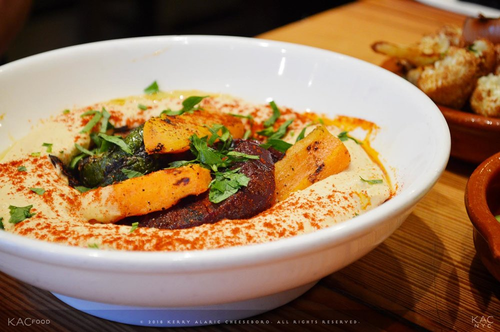 kac_food-160925-hummus-kitchen-hummus-grilled-vegetables-1-1500.jpg