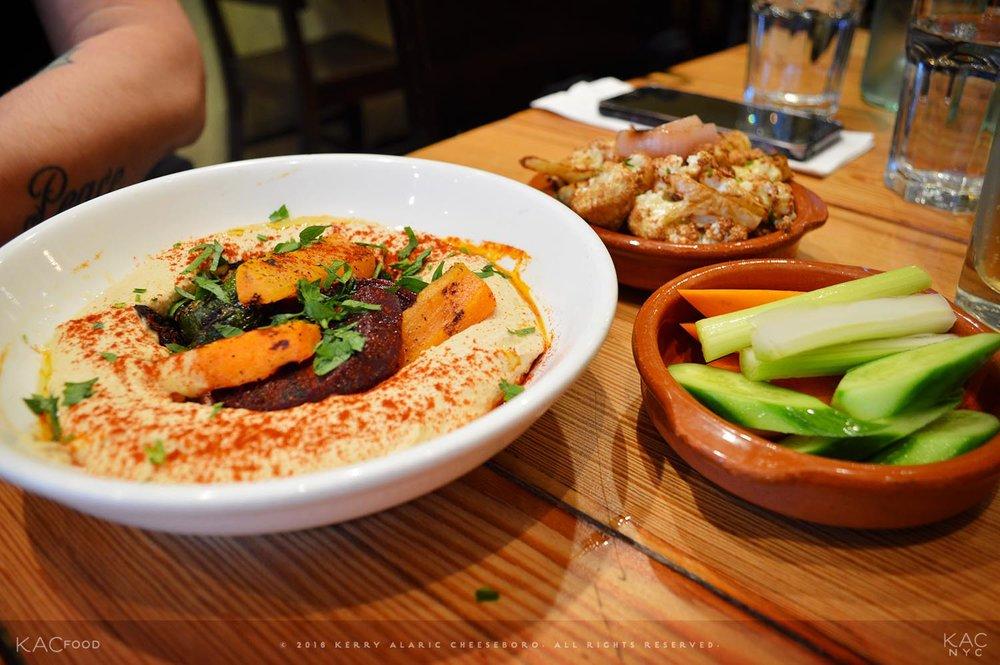 kac_food-160925-hummus-kitchen-hummus-grilled-vegetables-cauliflower-1-1500.jpg