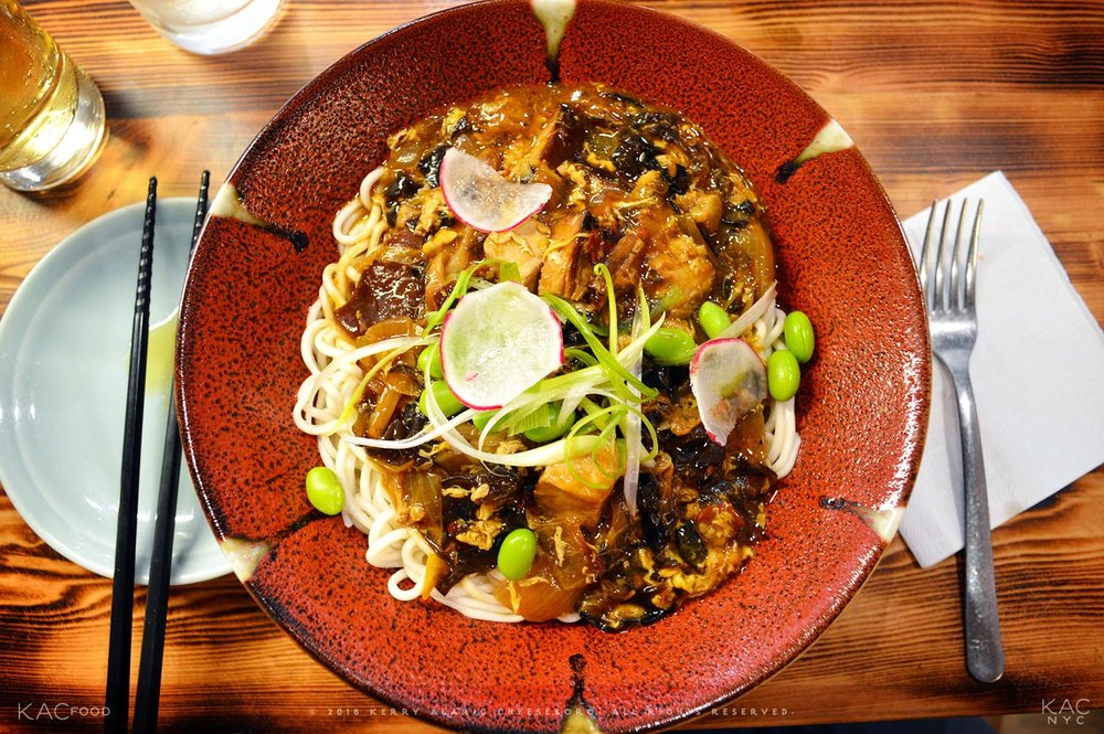 kac_food-160925-pengs-banmen-beijing-style-dalumen-1-1500.jpg