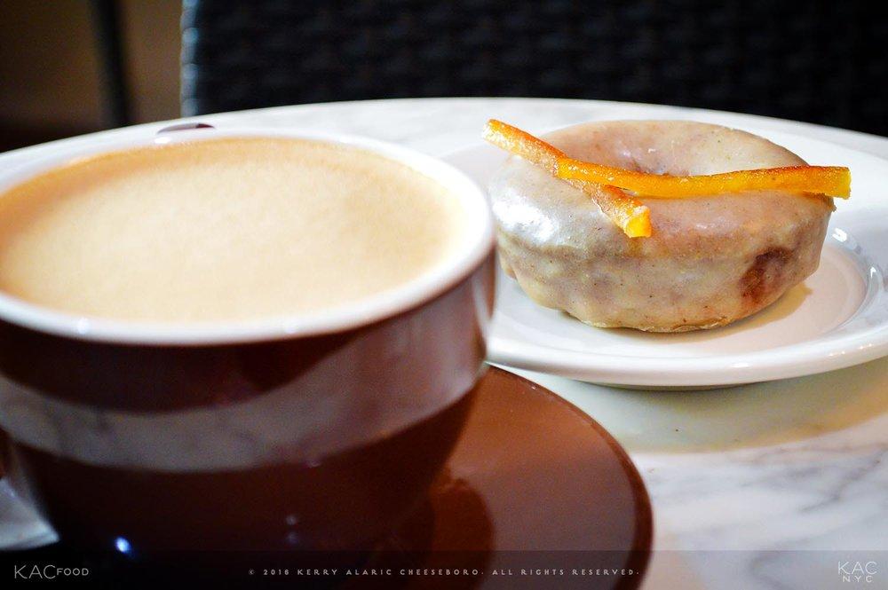kac_food-161005-cafe-jax-mulled-apple-cider-doughnut-chaider-2-1500.jpg