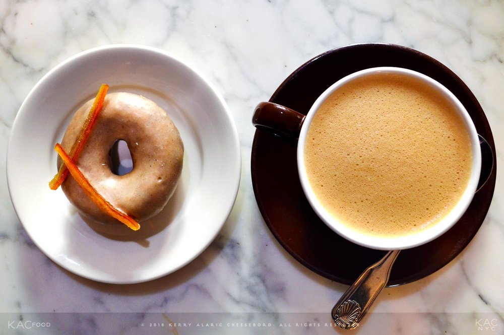 kac_food-161005-cafe-jax-mulled-apple-cider-doughnut-chaider-5-1500.jpg