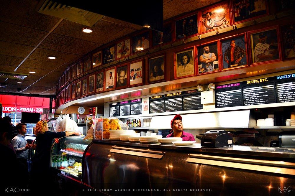kac_foodo-161020-carnegie-deli-counter-1500.jpg