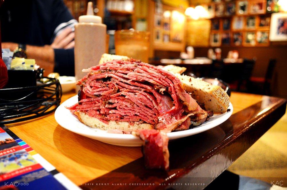 kac_foodo-161020-carnegie-deli-pastrami-sandwich-1-1500.jpg