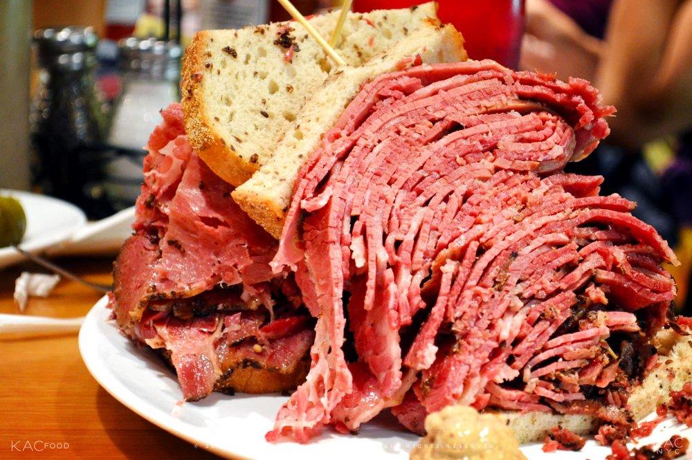 kac_foodo-161020-carnegie-deli-woody-allen-sandwich-corned-beef-pastrami-1-1500.jpg