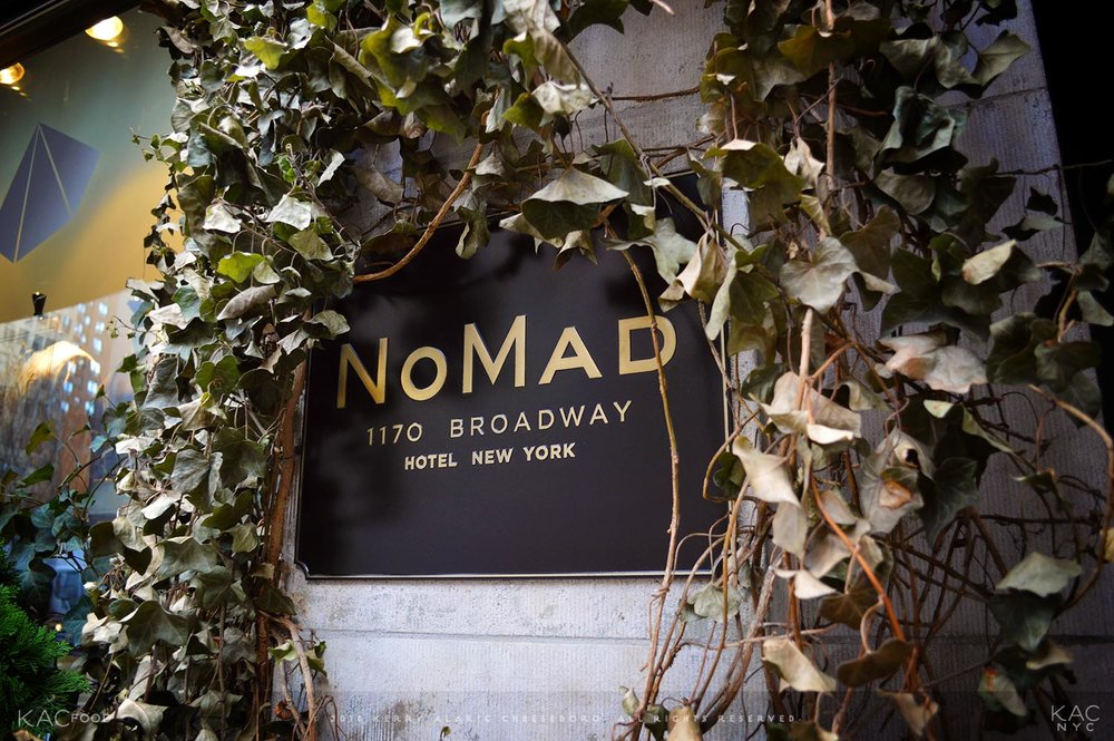 kac_food-161216-nomad-front-sign-1-1500.jpg