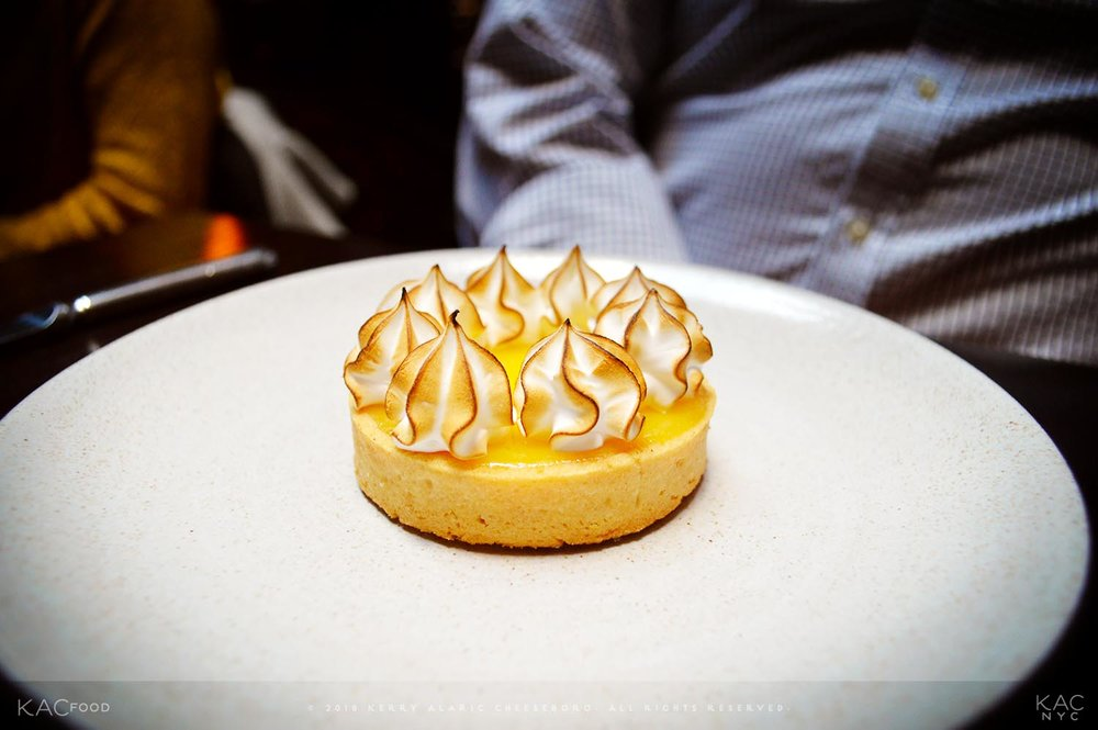 kac_food-161216-nomad-lemon-meringue-tart-1-1500.jpg