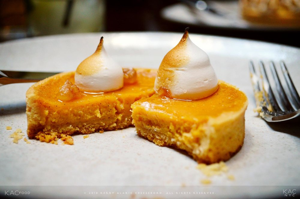 kac_food-161216-nomad-sweet-potato-tart-1-1500.jpg