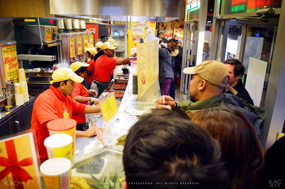 kac_food-170310-papaya-king-franks-line-inside-1-1500.jpg