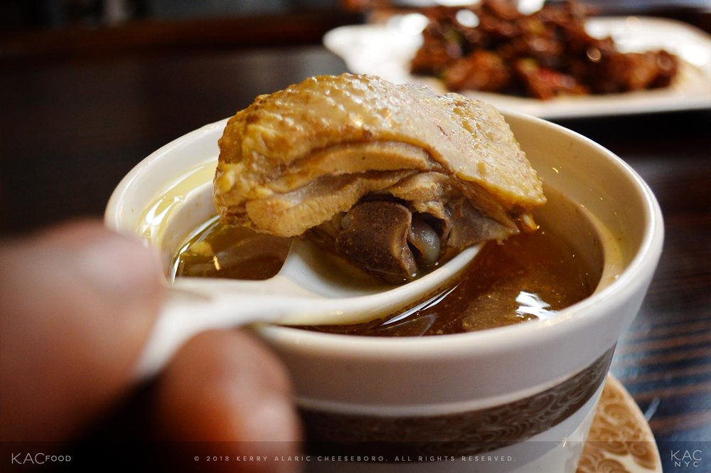 kac_food-180314-hwa-yuan-szechuan-chicken-rib-soup-2-1500.jpg
