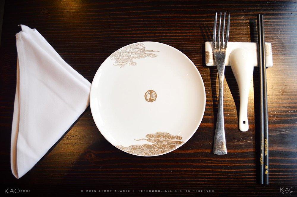 kac_food-180314-hwa-yuan-szechuan-table-setting-1-1500.jpg