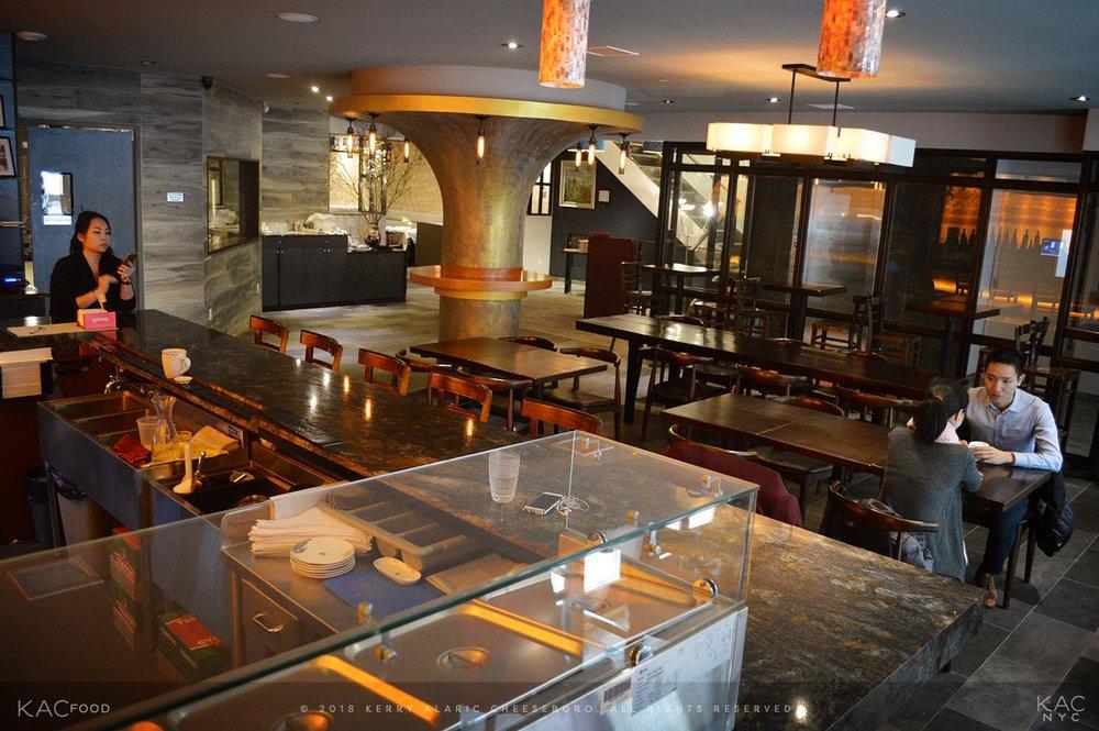 kac_food-180314-hwa-yuan-szechuan-main-dining-room-1-1500.jpg