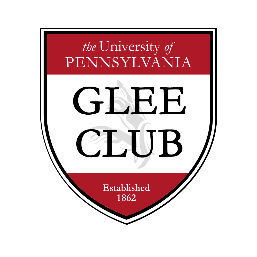 Penn Glee Club Alumni