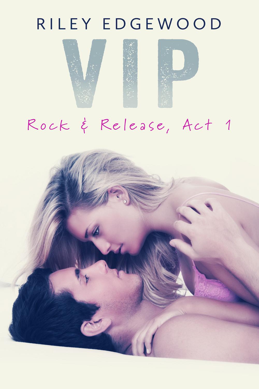 VIP_Rock%2B%26%2BRelease_Act%2BI_Riley_Edgewood.jpeg