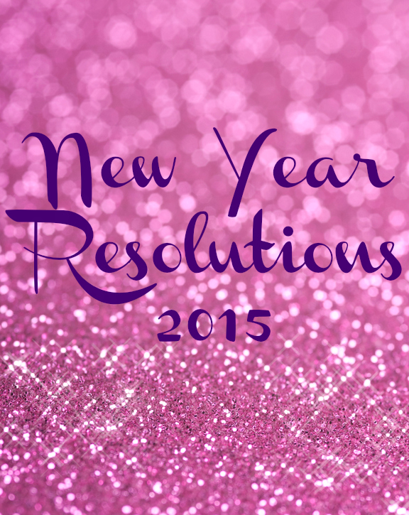 New%2BYear%2BResolutions%2B2015purple.jpg
