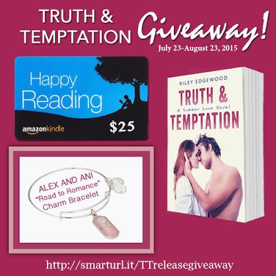 Truth%2B%2526%2BTemptation%2Bgiveaway%2Bgraphic.jpg