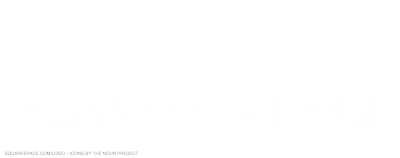 Stanford Mock Trial