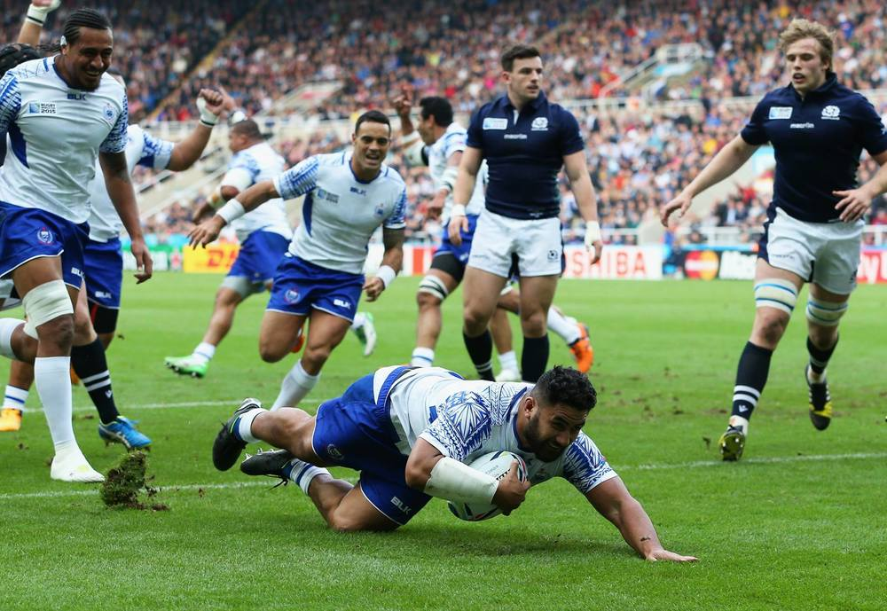 Manu Try v Scotland RWC.jpg