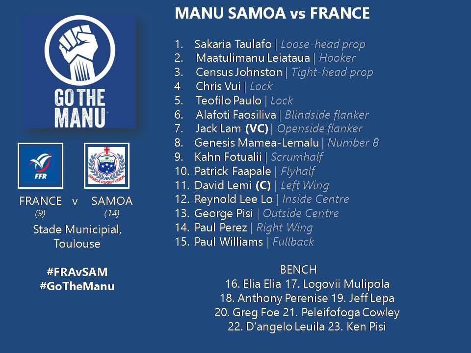 Manu Samoa vs France.jpg