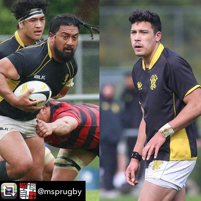 Massive congratulations to Billy Proctor for winning an award at the Wellington Rugby Awards. Keep up the good work! Repost from @msprugby using @RepostRegramApp - At last night's Wellington Representative Rugby Awards Matt Peni was named Wellington Development Player of the Year and Billy Proctor the best performing rugby player in the 2017 Wellington Rugby Academy #iBleedRED #LoveYourWork #DevelopYourGame