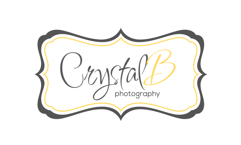 CrystalB Photography