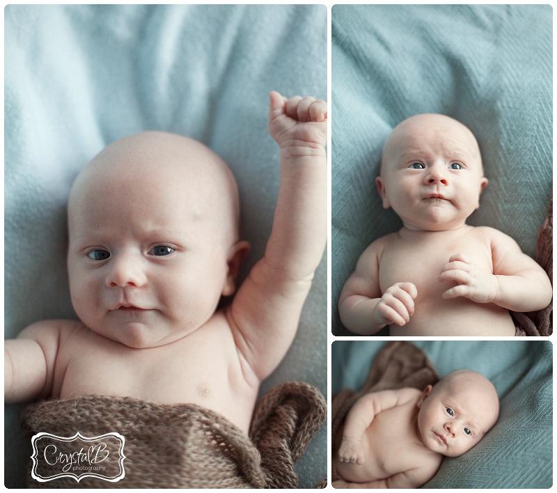 6e9a414d1 Newborn  Baby Luca — CrystalB Photography
