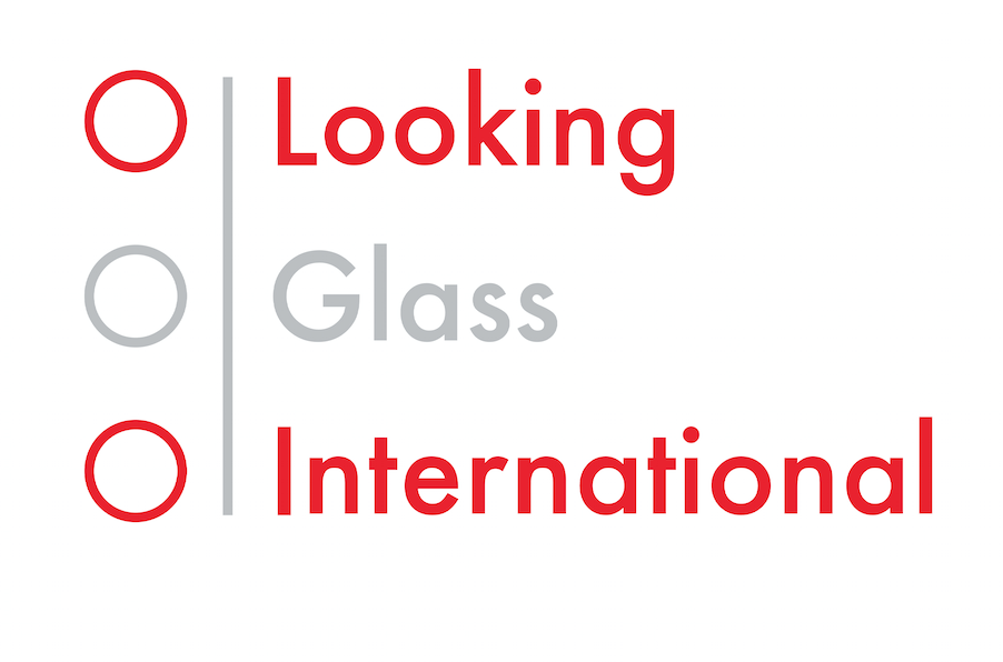 Raiders Of The Sulu — Looking Glass International