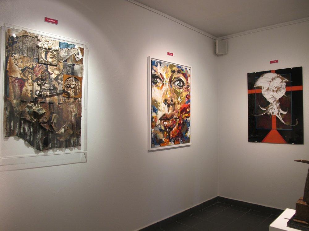 H 5 Galeria.jpg