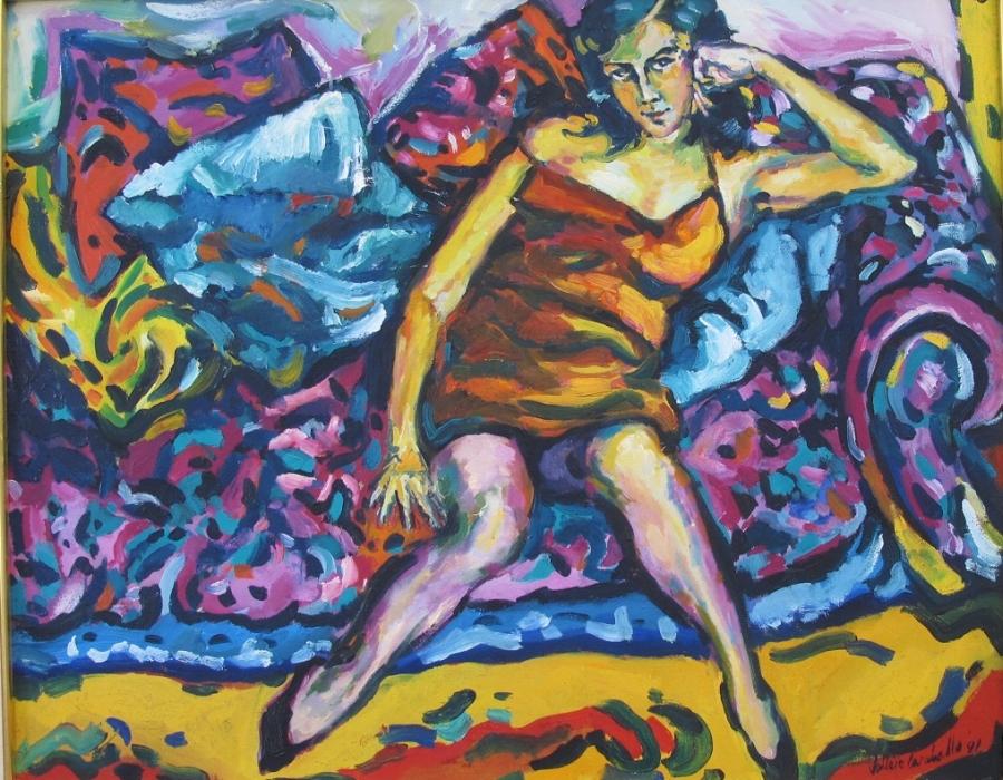 Mujer en sofá.jpg