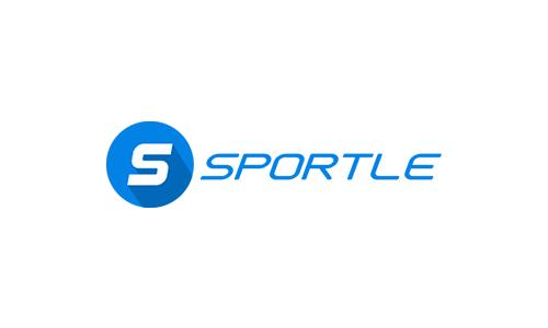 Sportlelogo.jpg