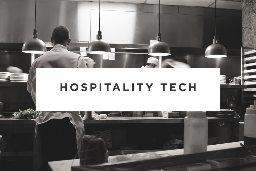 hospitalitytech_1.jpg