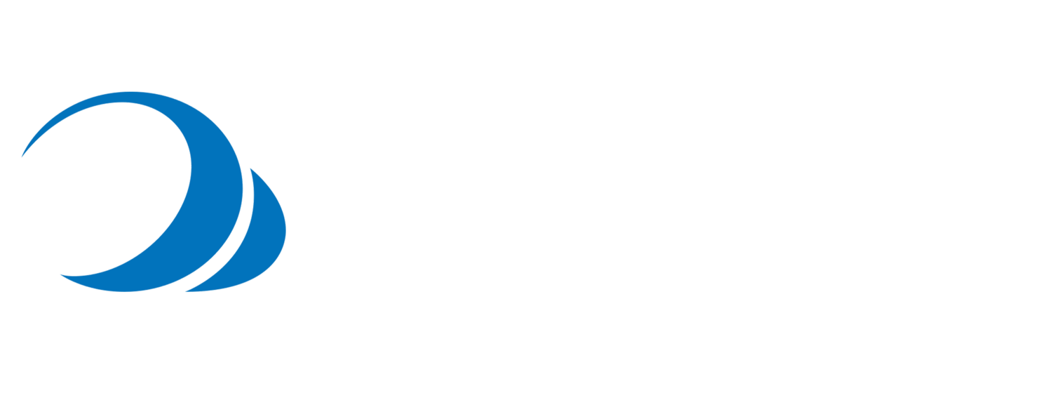 The Moonstone Beach House
